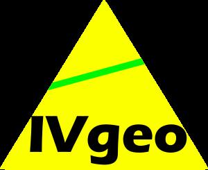 IVgeo Software